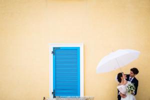 Matrimoio Francesce e Andrea-32