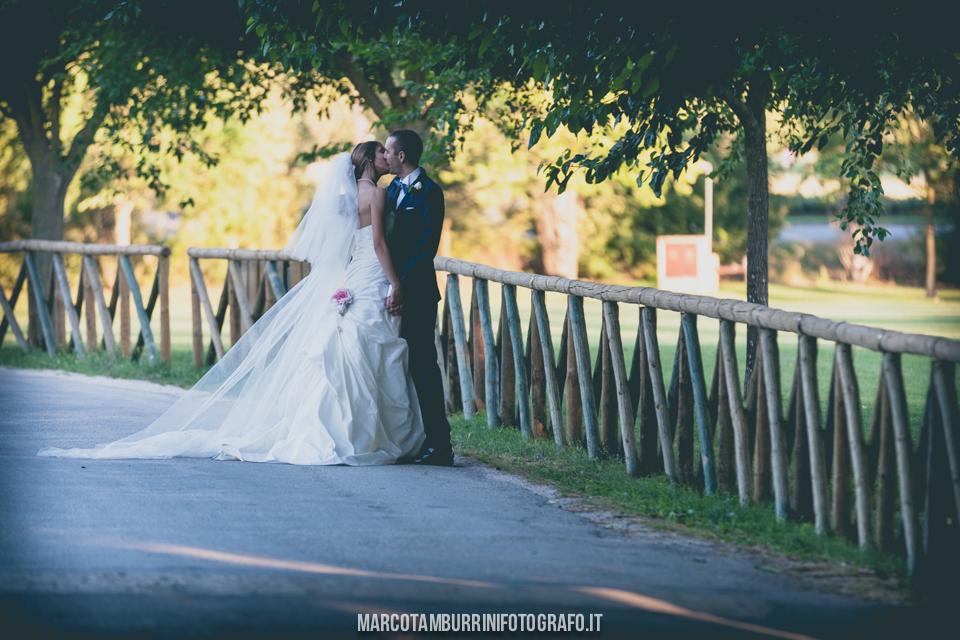 Matrimonio Mietta e Mauro-18