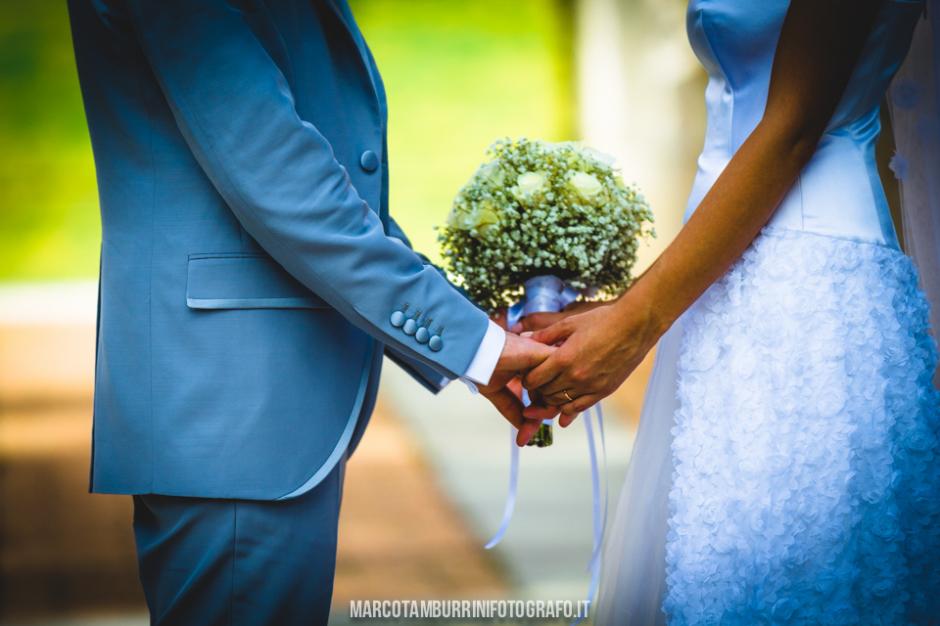 Servizio fotografico matrimoio 30