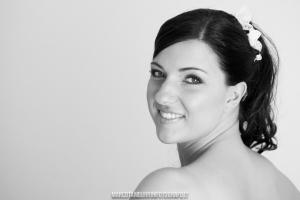 servizio fotografico matrimonio 19
