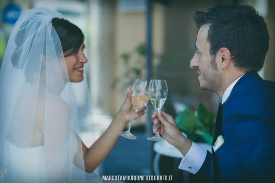 Matrimonio Silvia e Francesco-24Matrimonio Silvia e Francesco-24