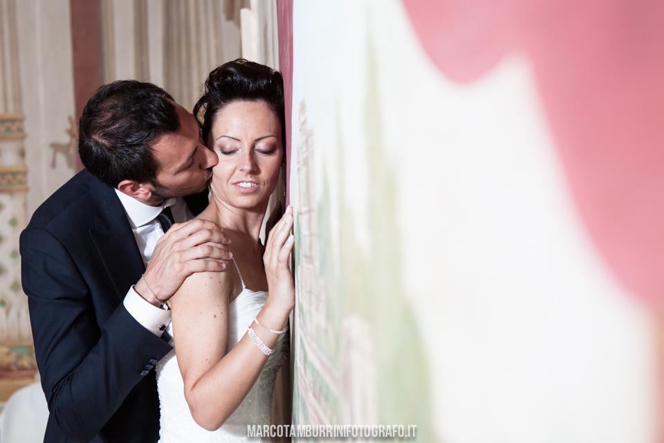 Matrimonio Silvia e Lorenzo-30